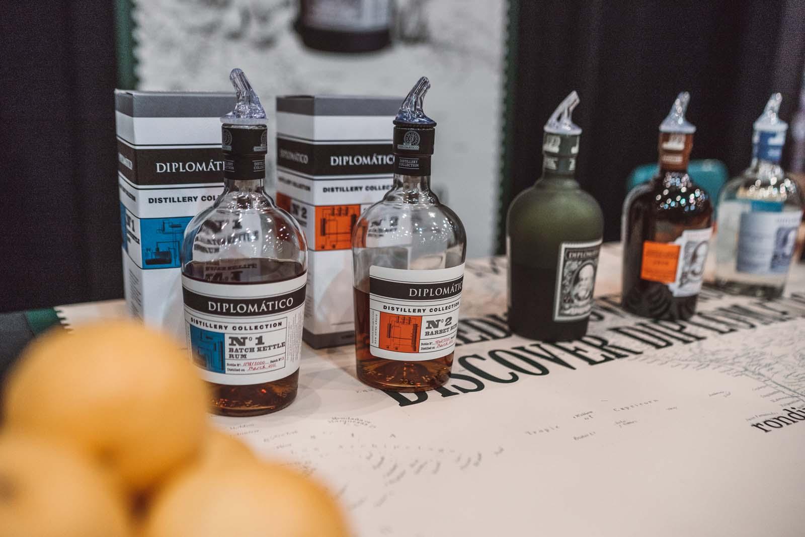 Dramfest 2018 for Whisky Galore-236.jpg