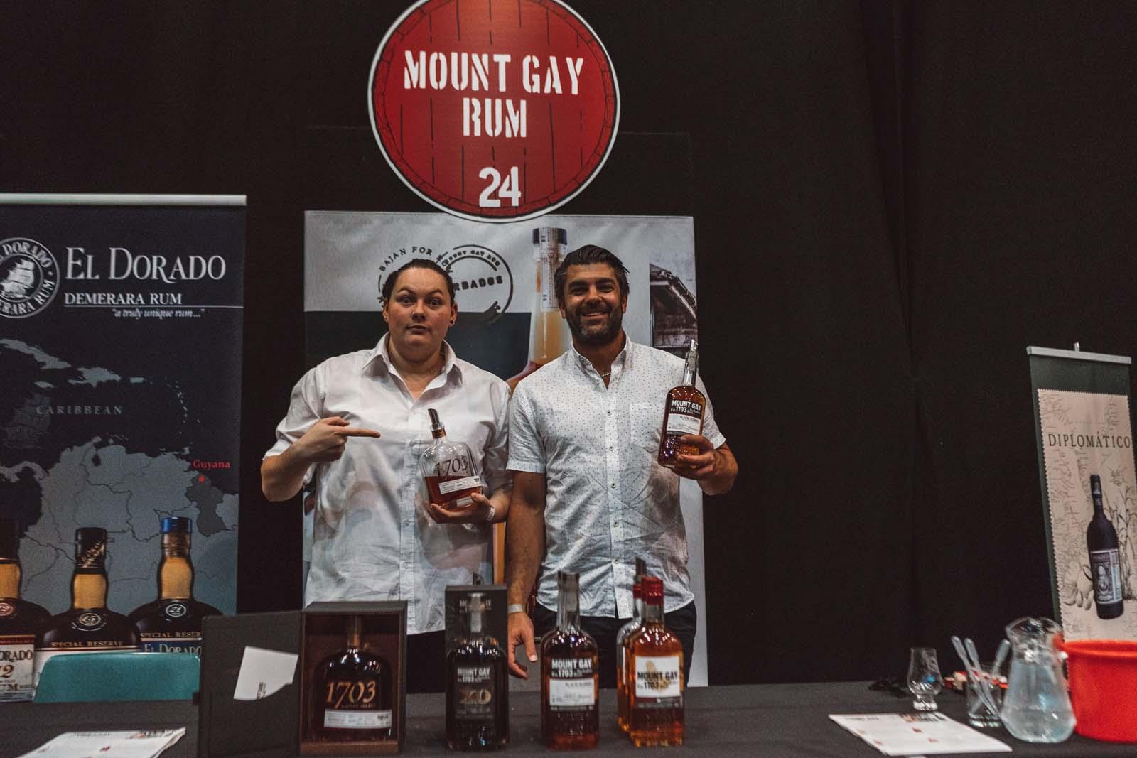Dramfest 2018 for Whisky Galore-238.jpg