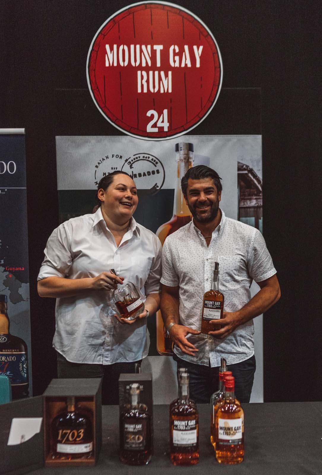 Dramfest 2018 for Whisky Galore-237.jpg