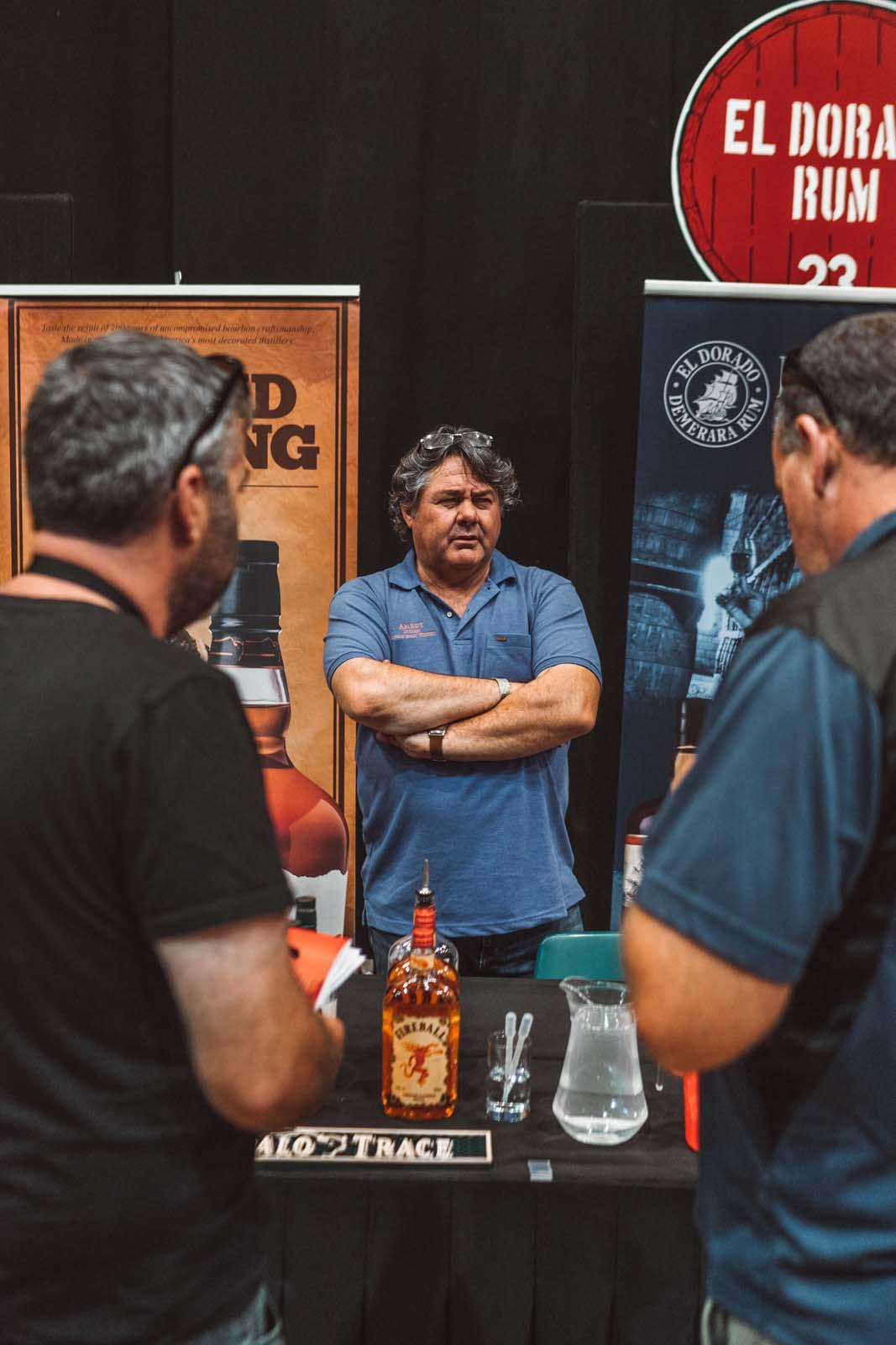 Dramfest 2018 for Whisky Galore-239.jpg