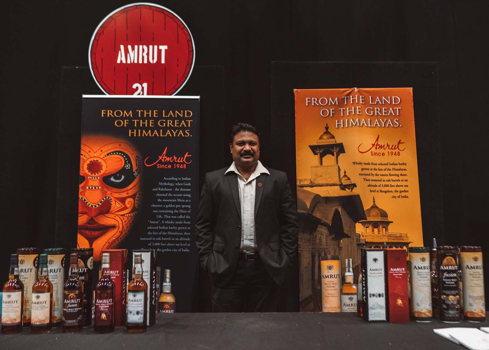 Dramfest 2018 for Whisky Galore-241.jpg