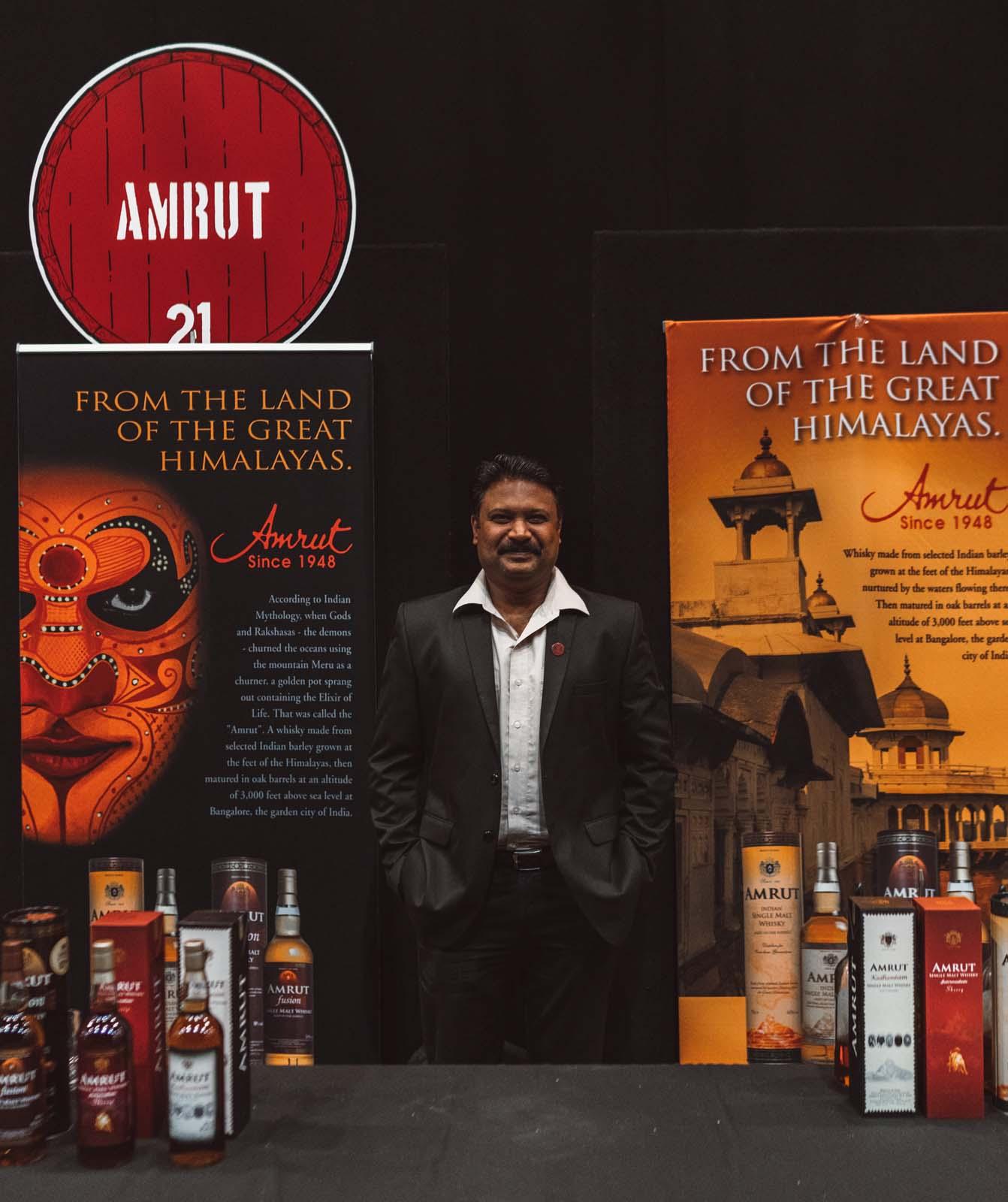 Dramfest 2018 for Whisky Galore-240.jpg