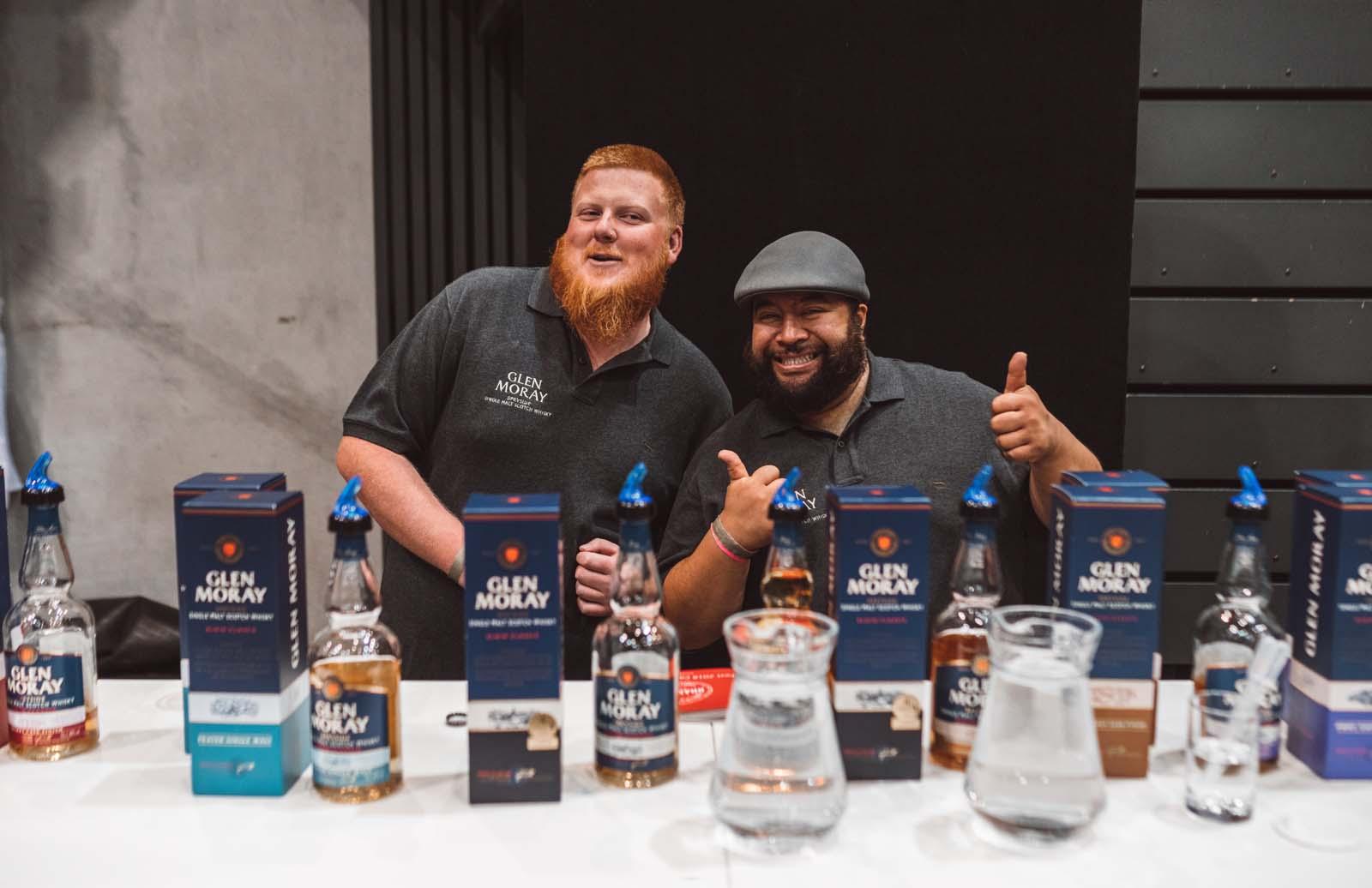 Dramfest 2018 for Whisky Galore-245.jpg