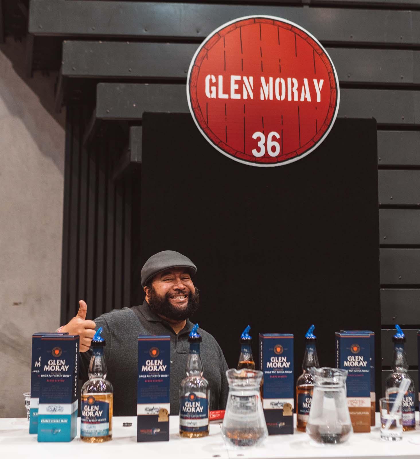 Dramfest 2018 for Whisky Galore-244.jpg