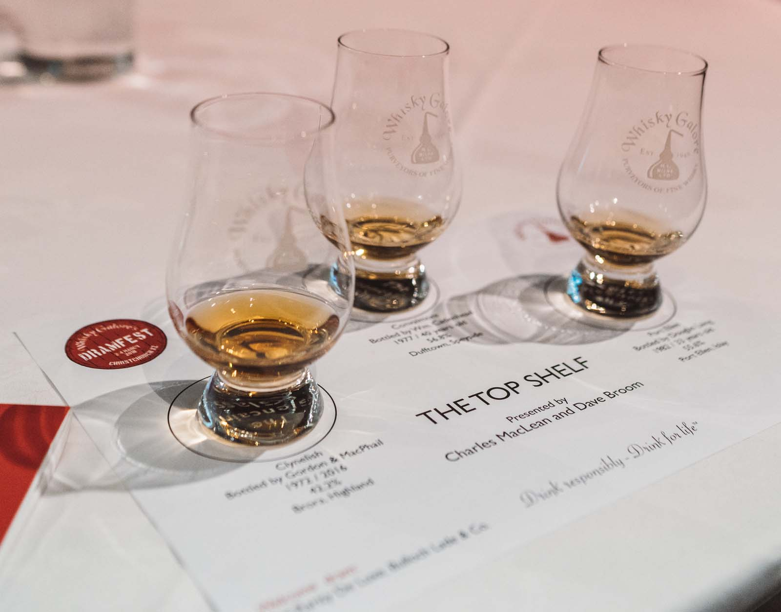 Dramfest 2018 for Whisky Galore-248.jpg