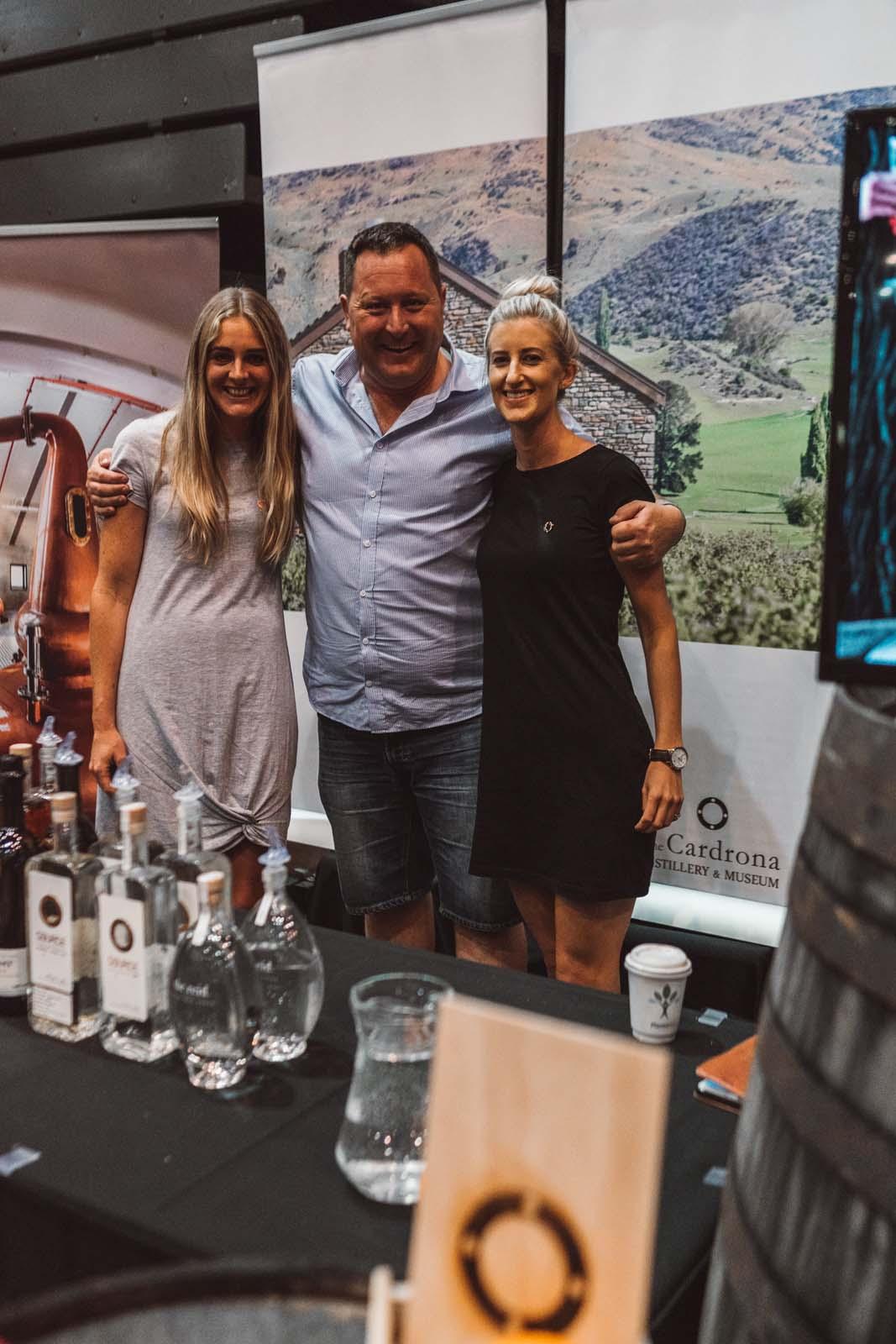 Dramfest 2018 for Whisky Galore-247.jpg