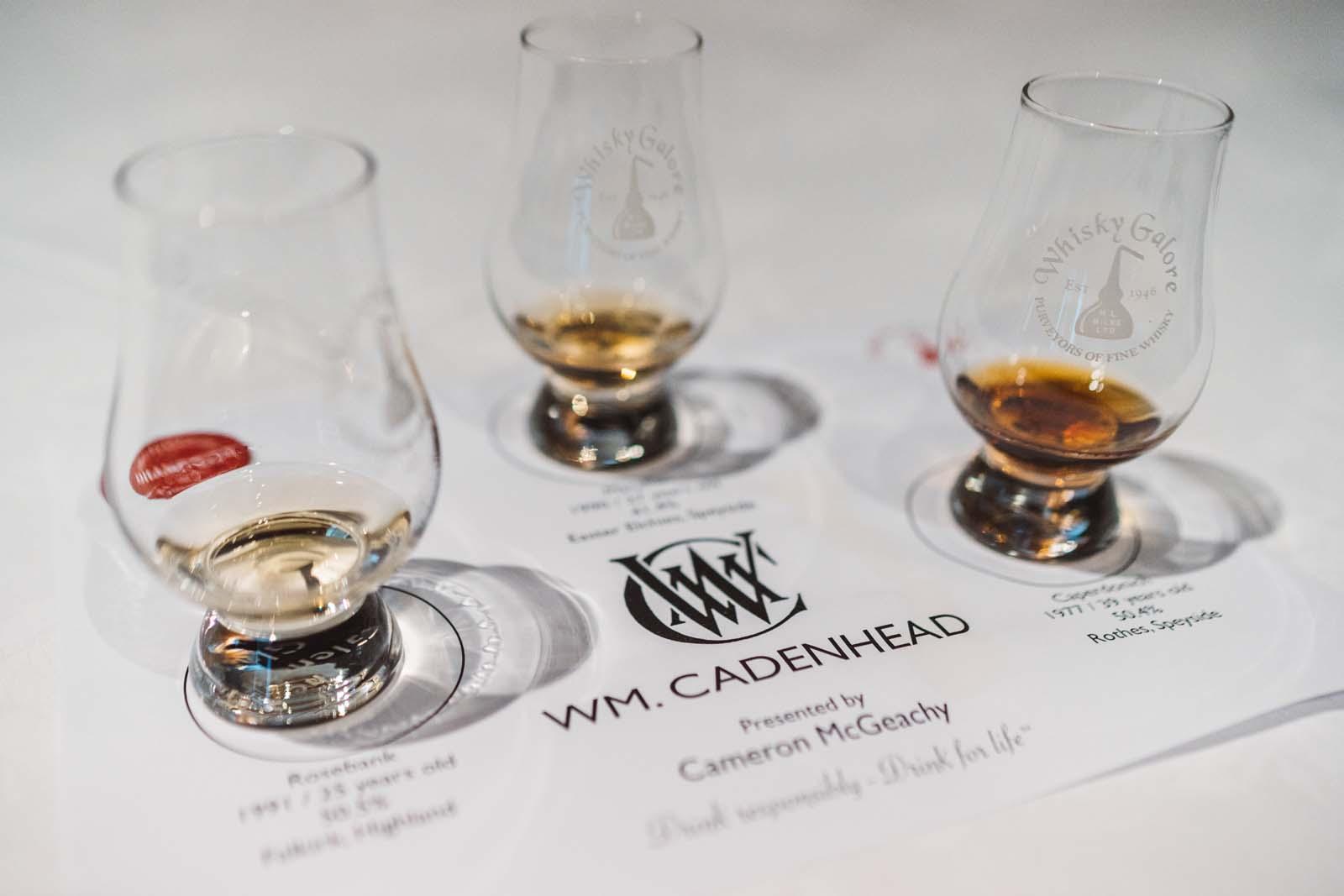 Dramfest 2018 for Whisky Galore-250.jpg