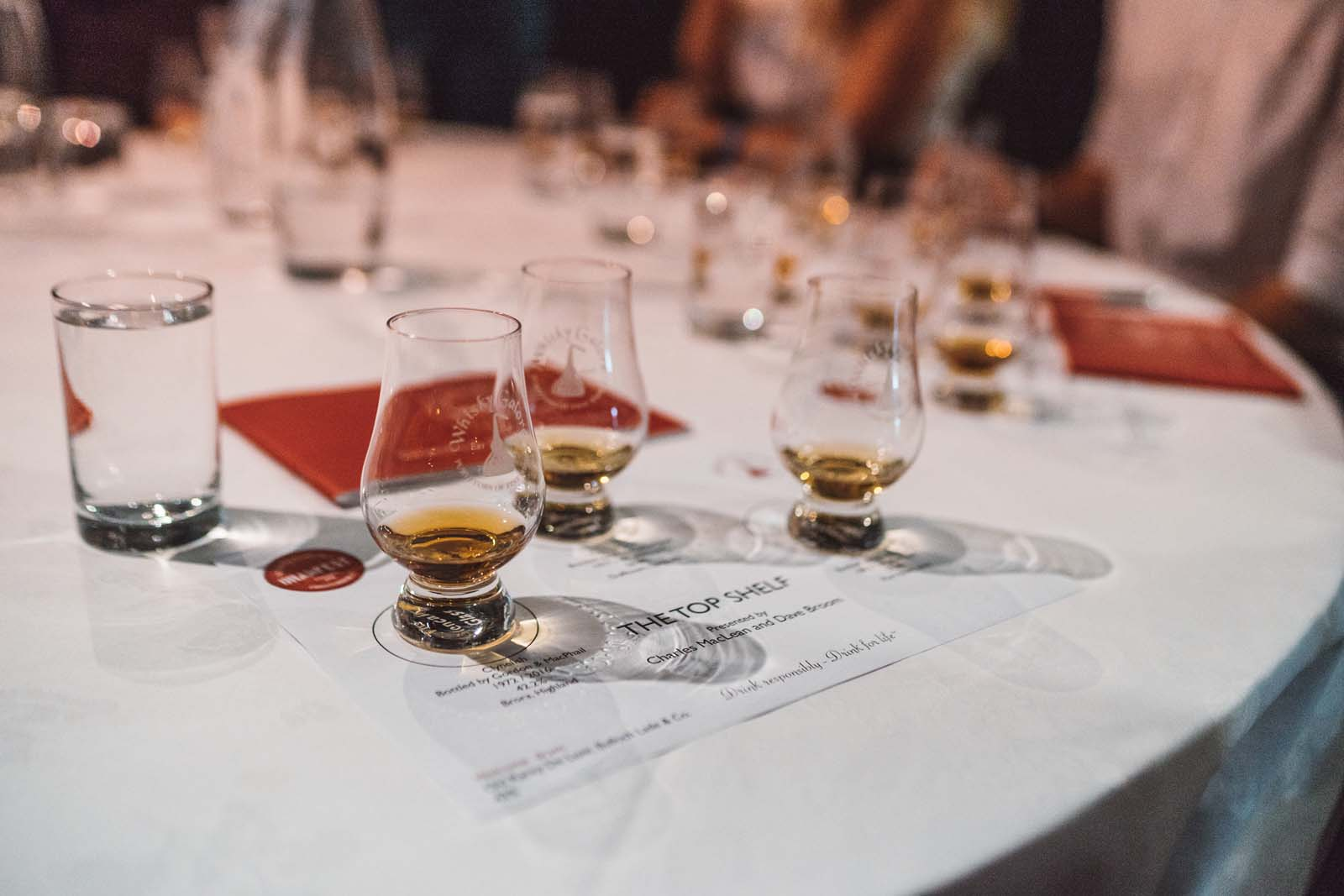 Dramfest 2018 for Whisky Galore-249.jpg