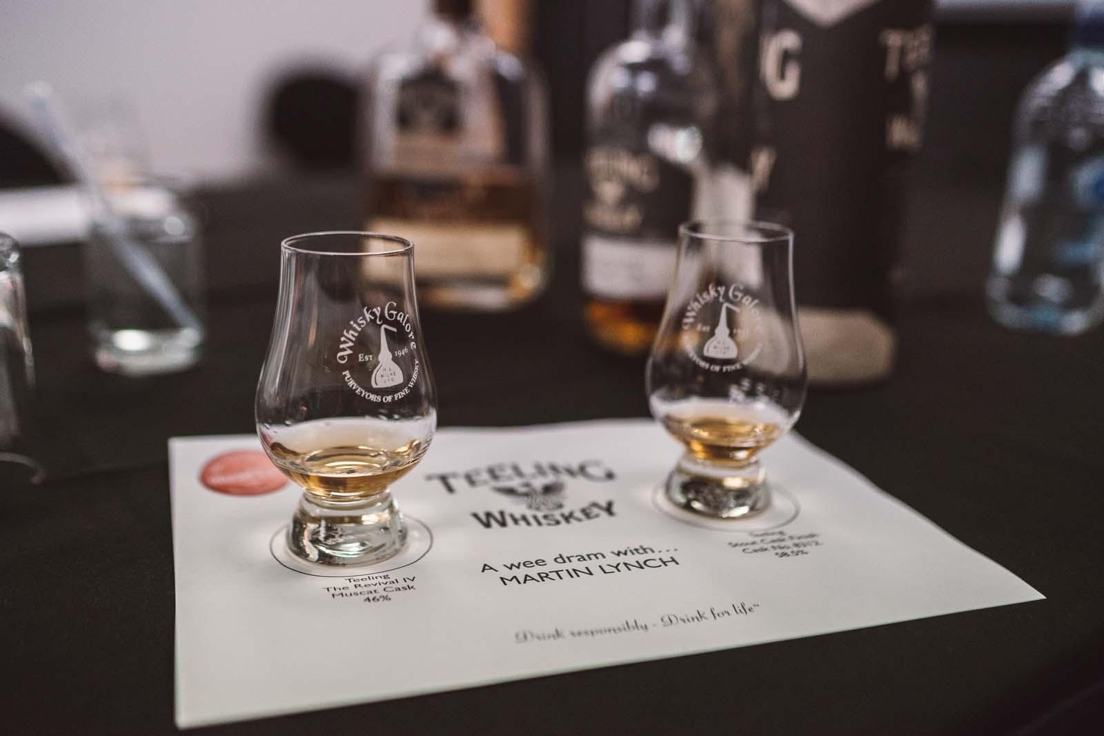Dramfest 2018 for Whisky Galore-251.jpg
