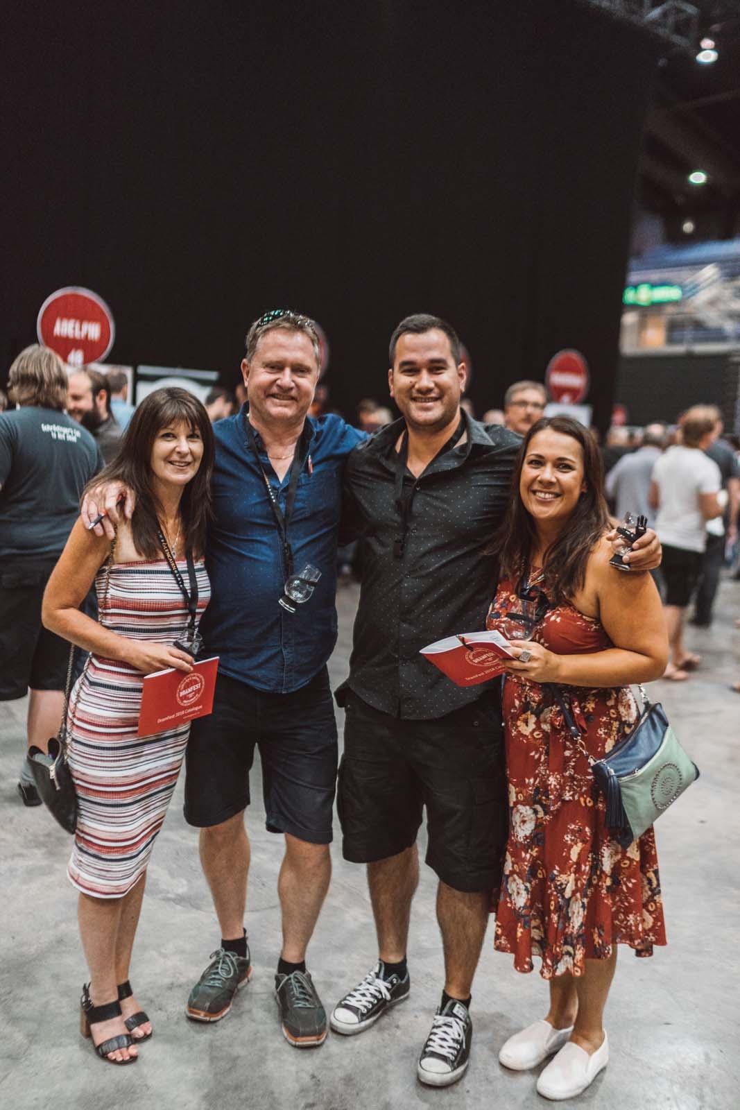 Dramfest 2018 for Whisky Galore-252.jpg