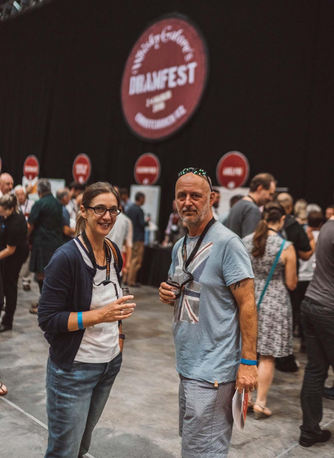 Dramfest 2018 for Whisky Galore-254.jpg