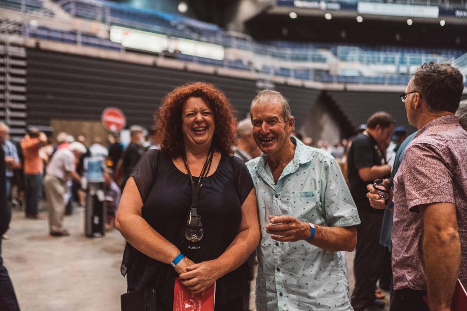 Dramfest 2018 for Whisky Galore-257.jpg