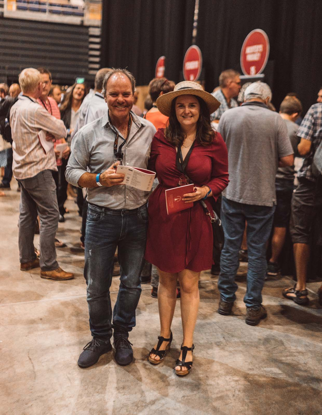 Dramfest 2018 for Whisky Galore-259.jpg