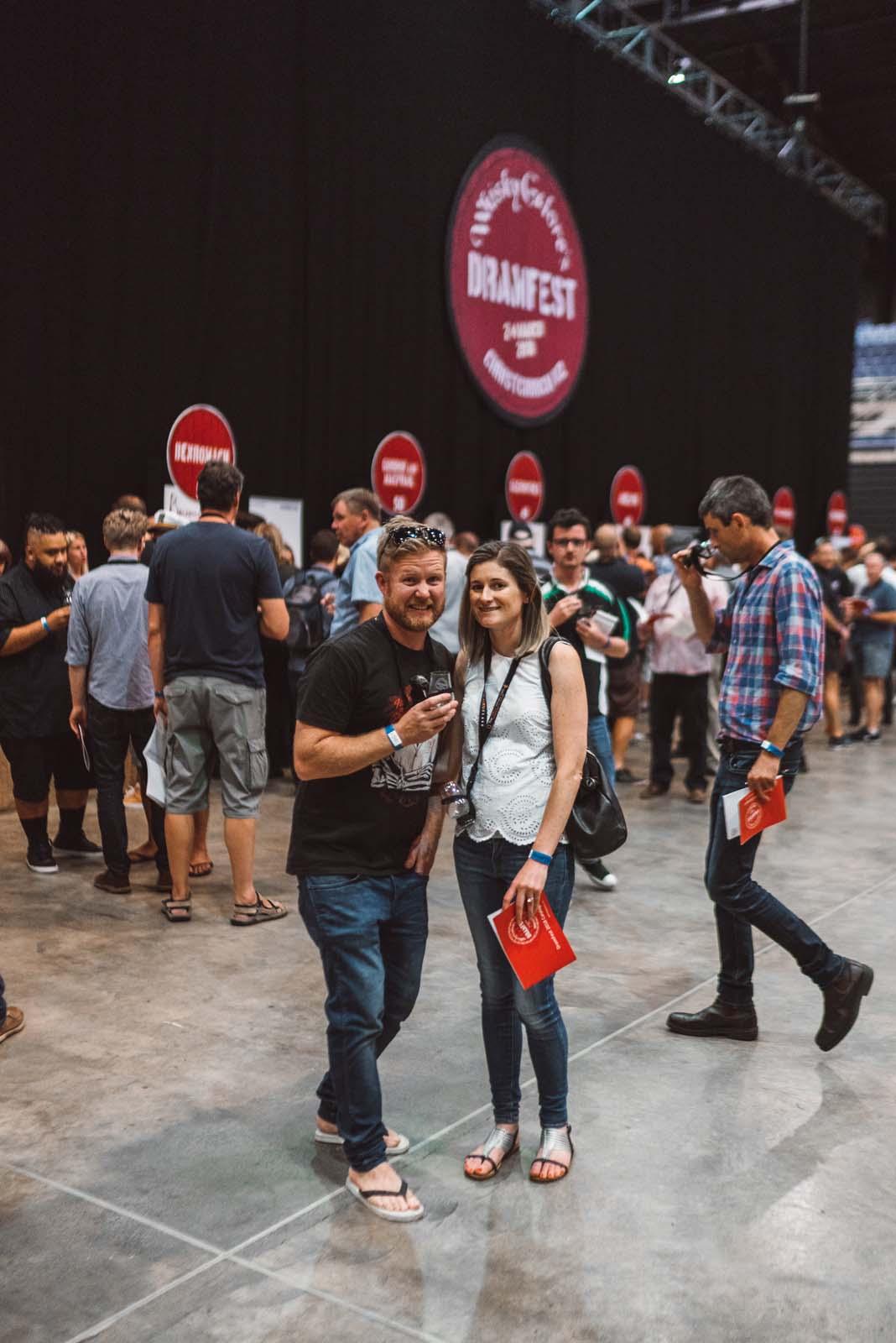 Dramfest 2018 for Whisky Galore-268.jpg