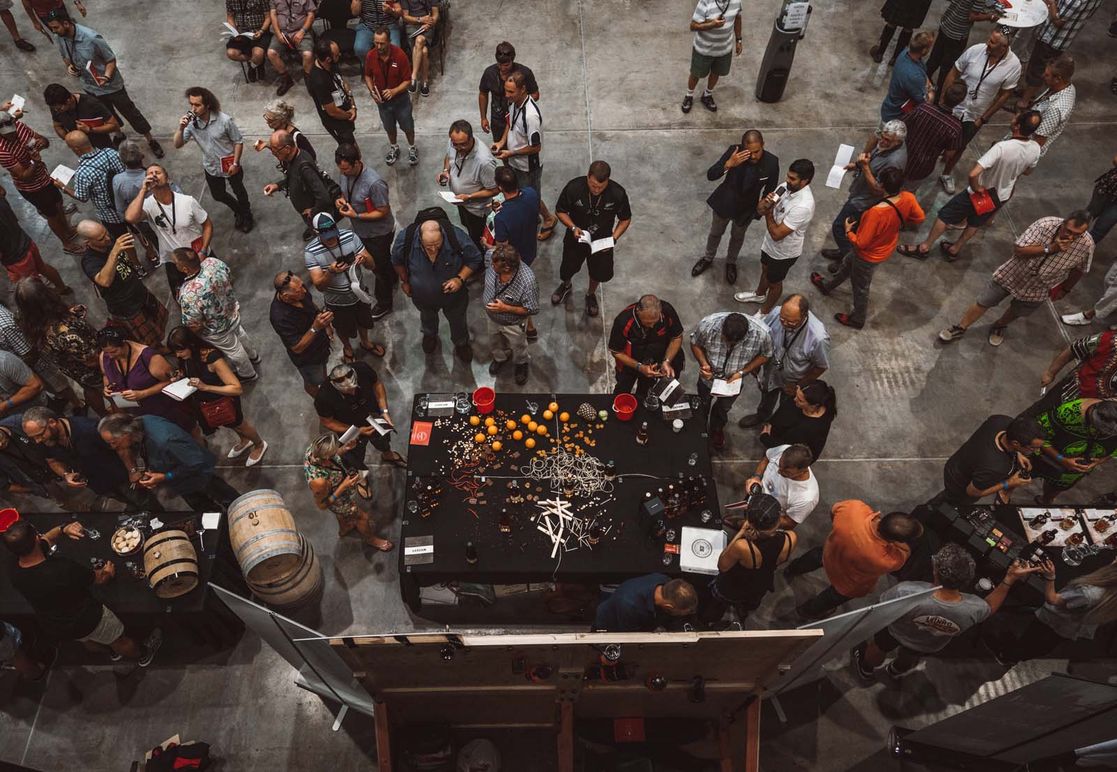 Dramfest 2018 for Whisky Galore-272.jpg