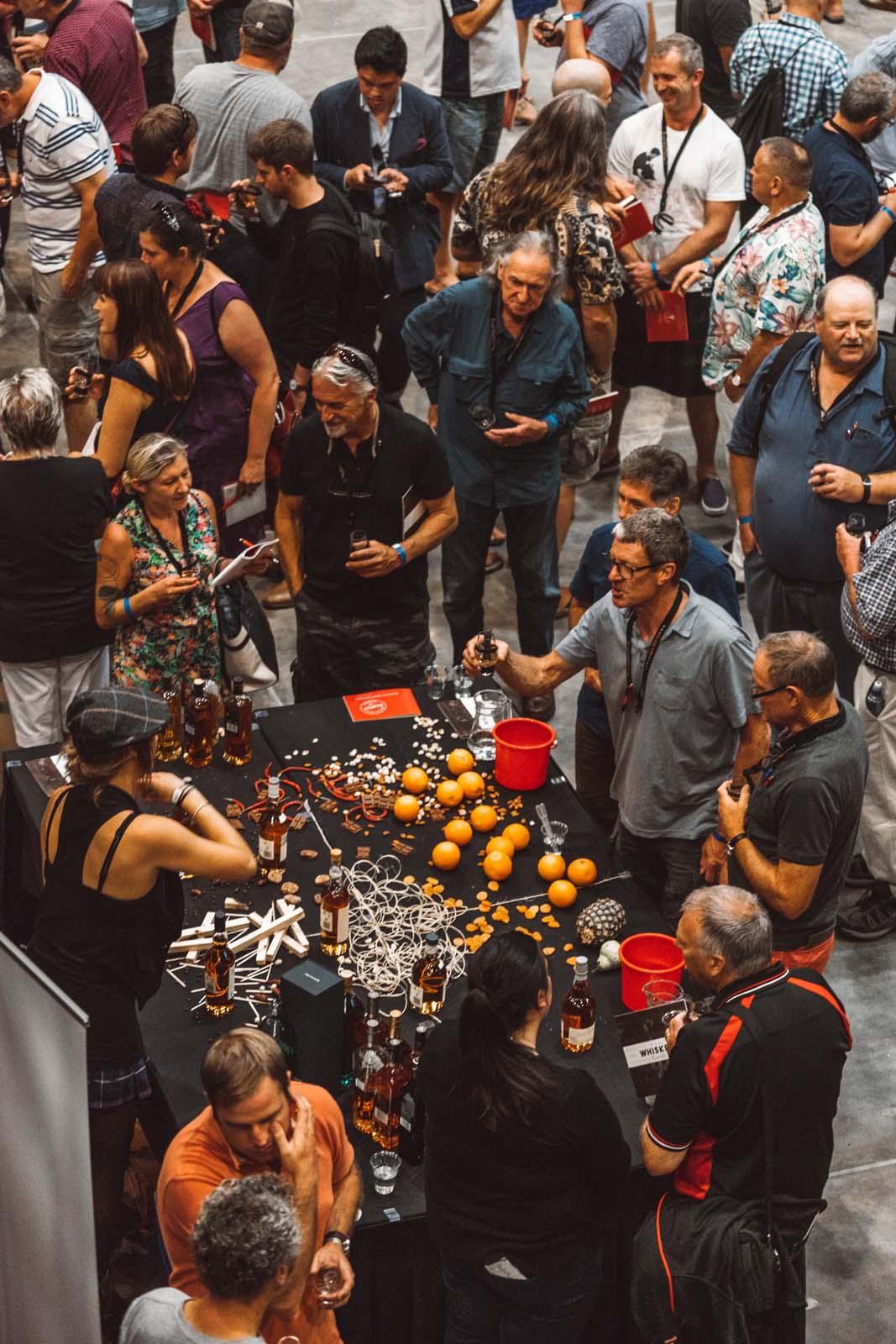 Dramfest 2018 for Whisky Galore-273.jpg