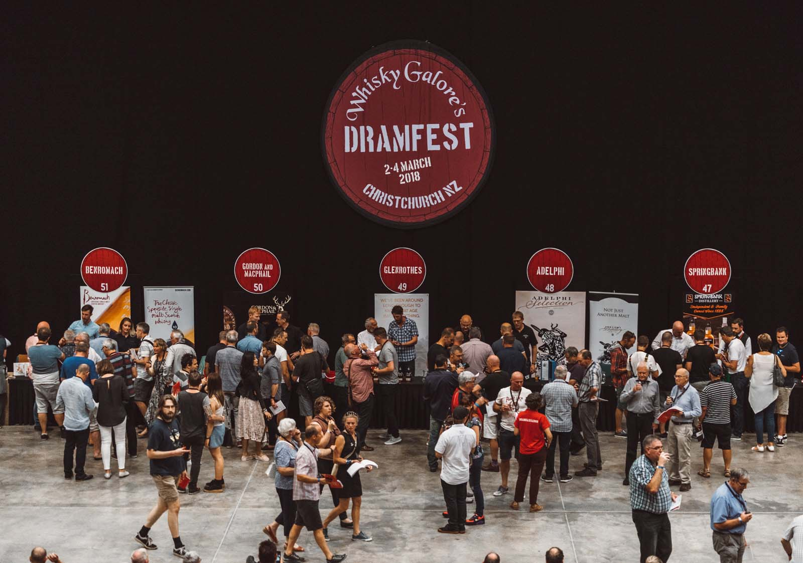 Dramfest 2018 for Whisky Galore-274.jpg