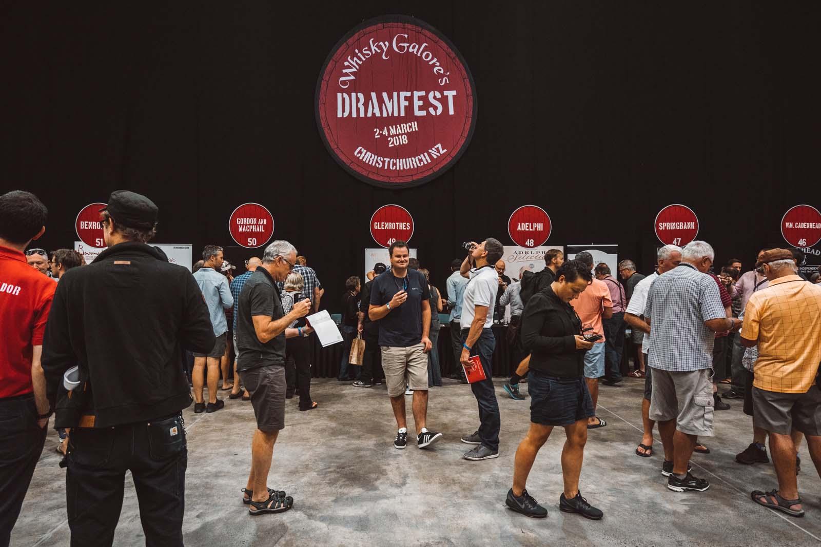 Dramfest 2018 for Whisky Galore-277.jpg