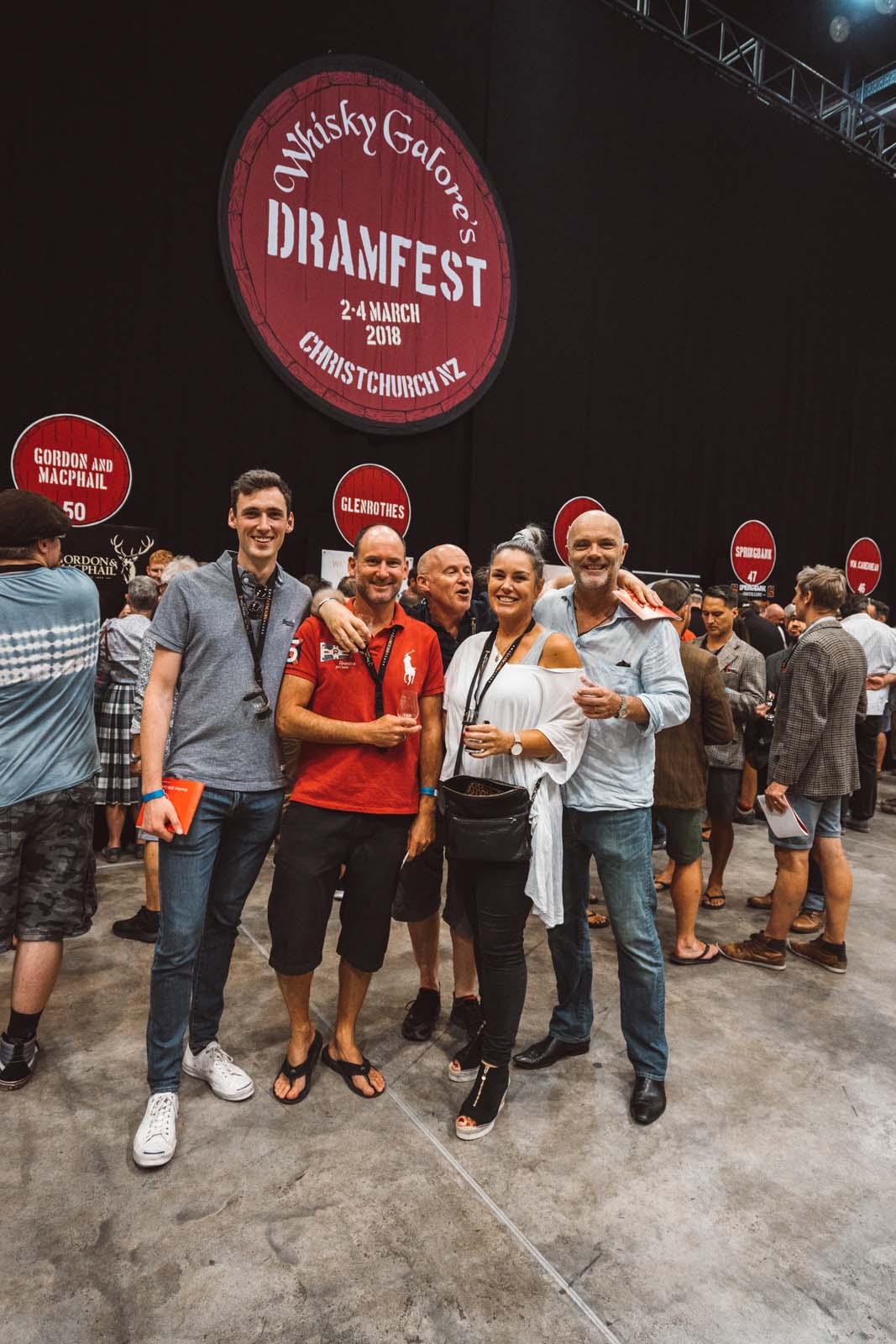 Dramfest 2018 for Whisky Galore-282.jpg