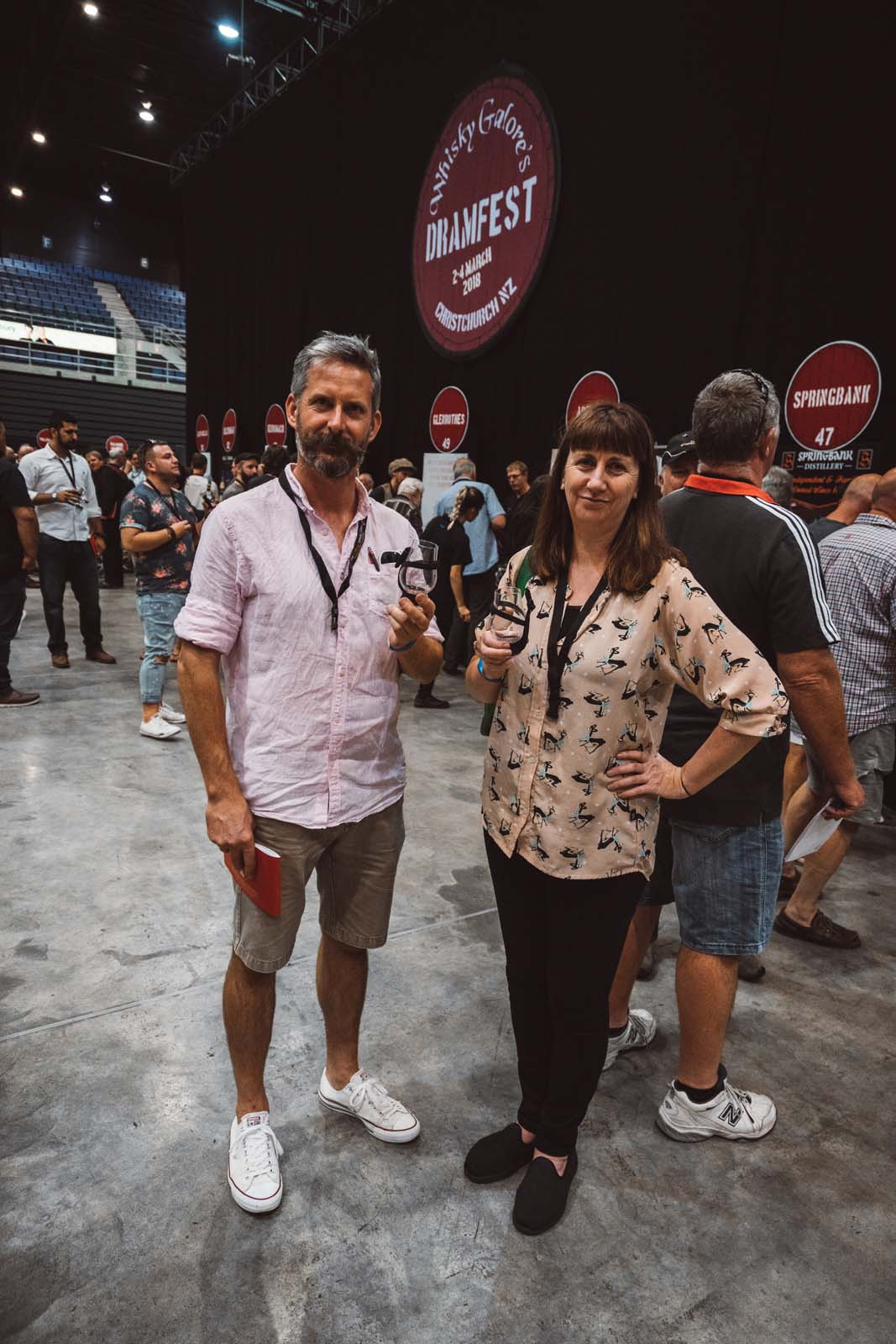 Dramfest 2018 for Whisky Galore-293.jpg