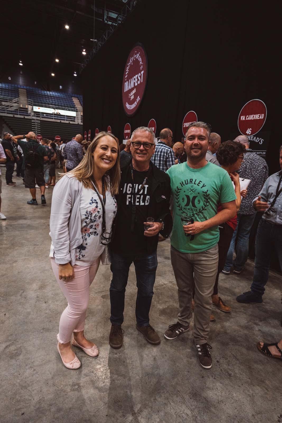 Dramfest 2018 for Whisky Galore-292.jpg