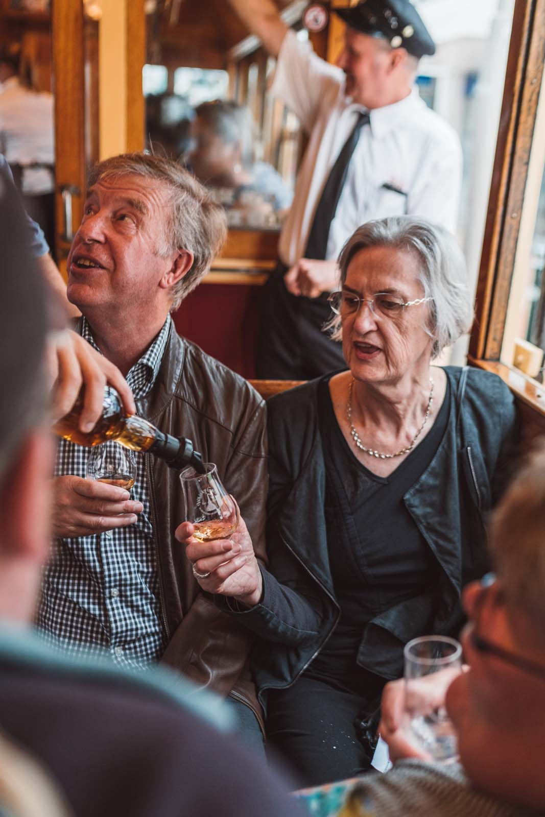 Dramfest 2018 for Whisky Galore-487.jpg