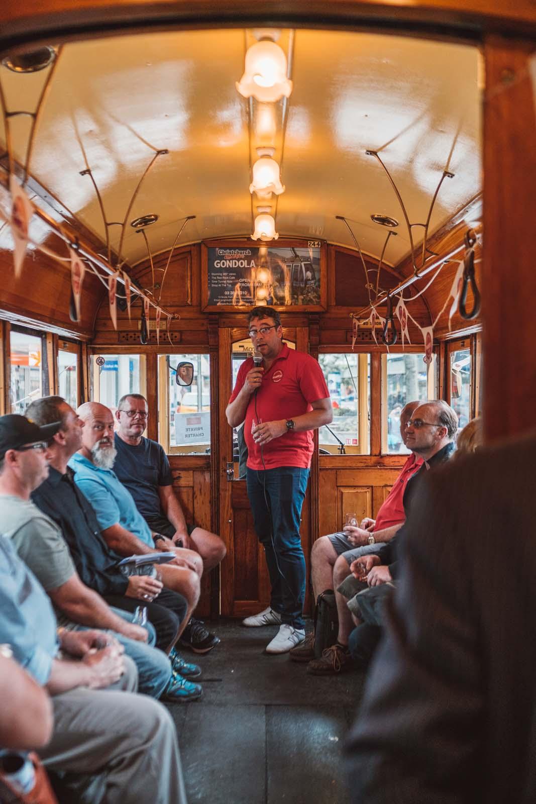 Dramfest 2018 for Whisky Galore-486.jpg