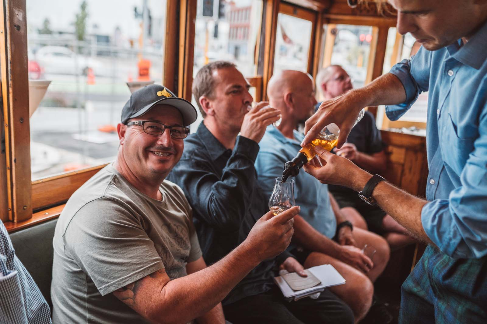 Dramfest 2018 for Whisky Galore-491.jpg