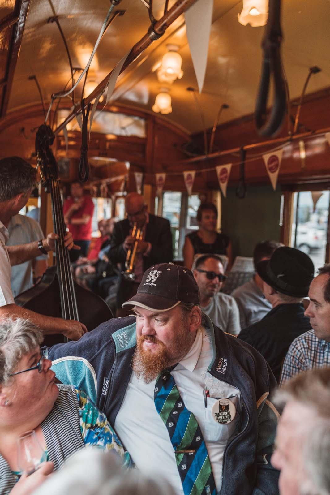 Dramfest 2018 for Whisky Galore-495.jpg