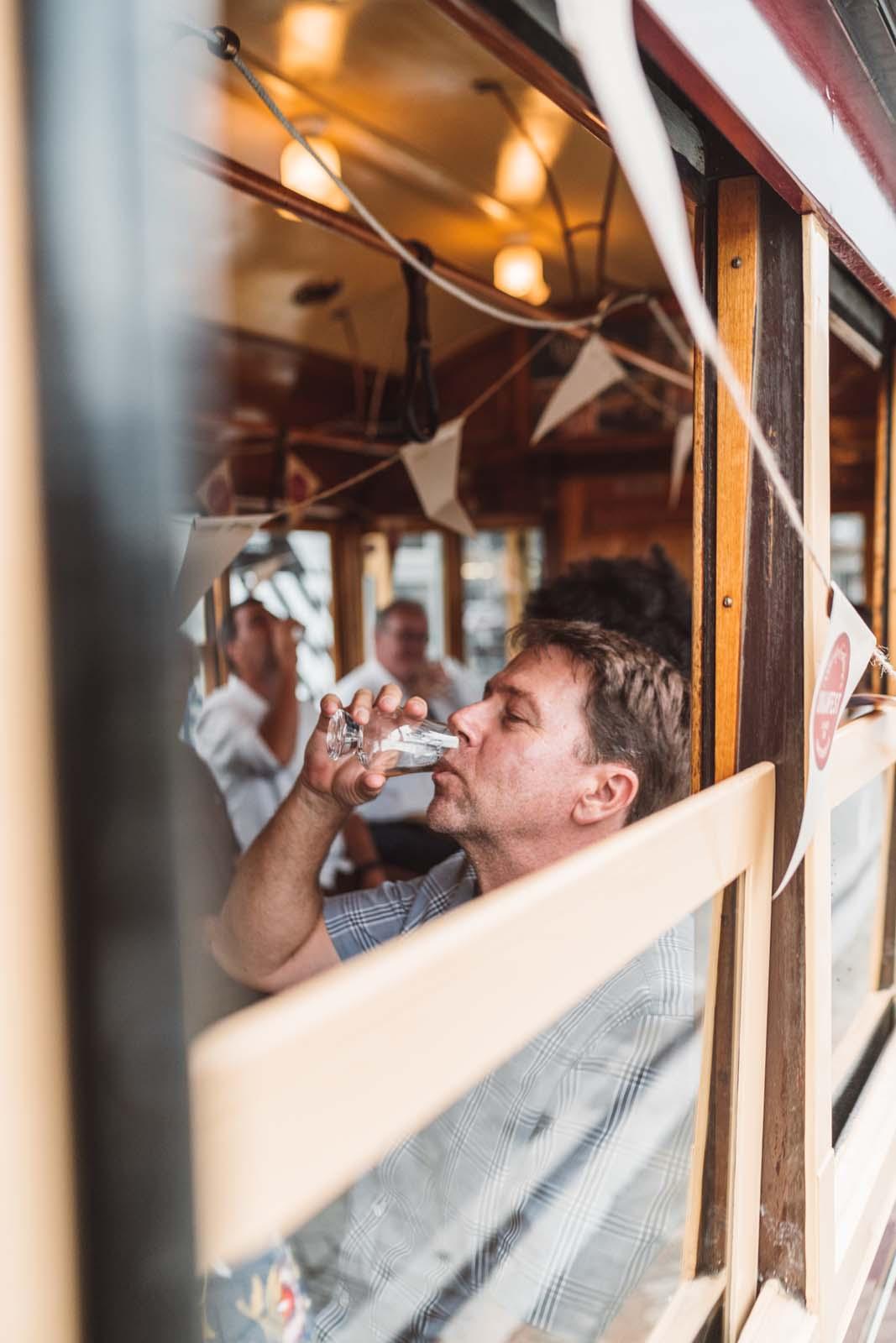 Dramfest 2018 for Whisky Galore-494.jpg