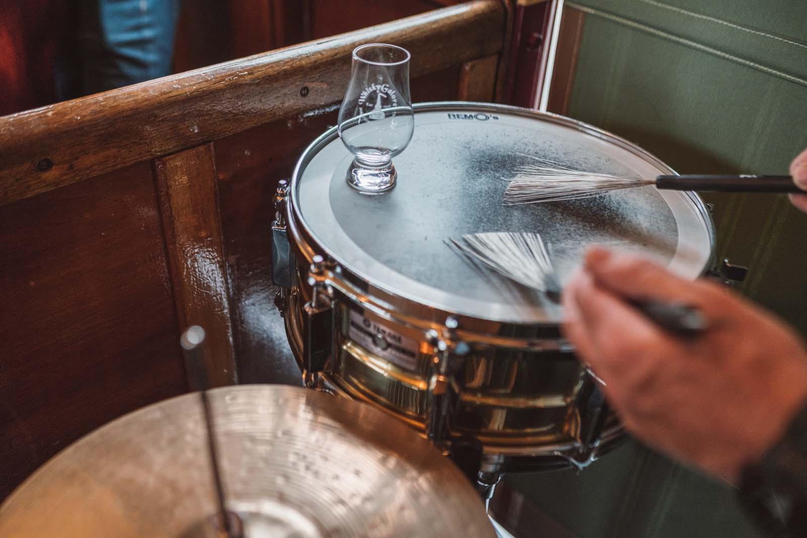 Dramfest 2018 for Whisky Galore-497.jpg