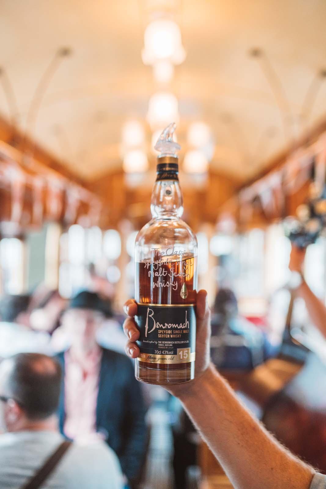 Dramfest 2018 for Whisky Galore-496.jpg