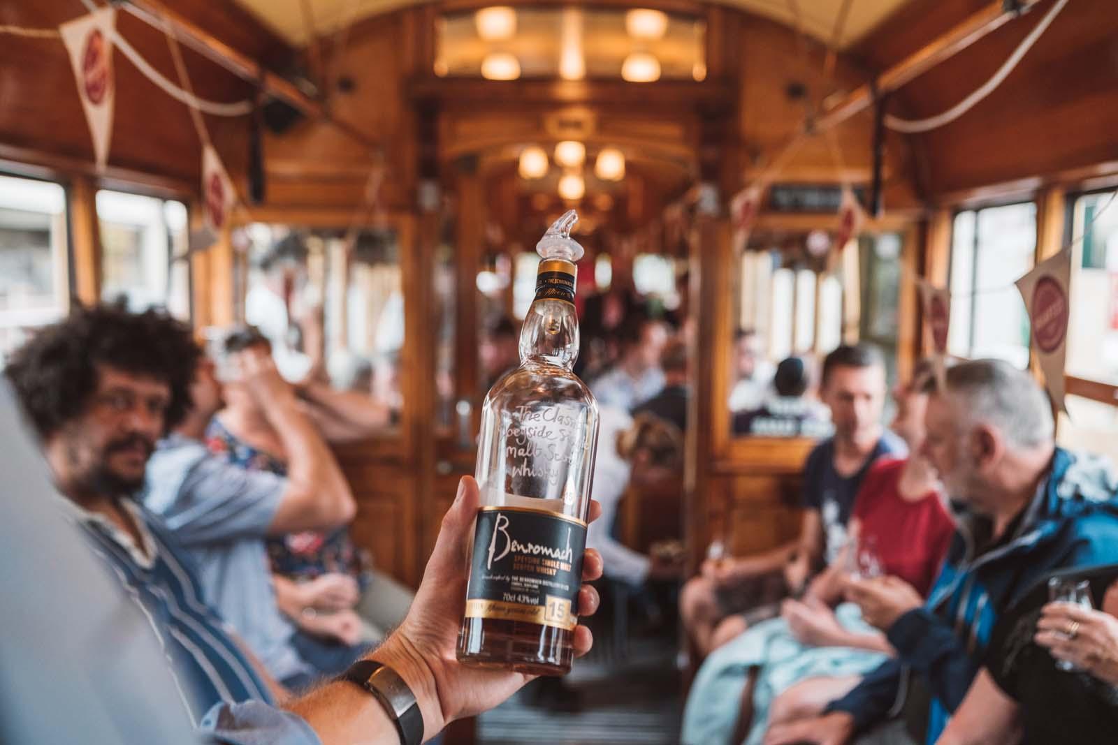 Dramfest 2018 for Whisky Galore-501.jpg