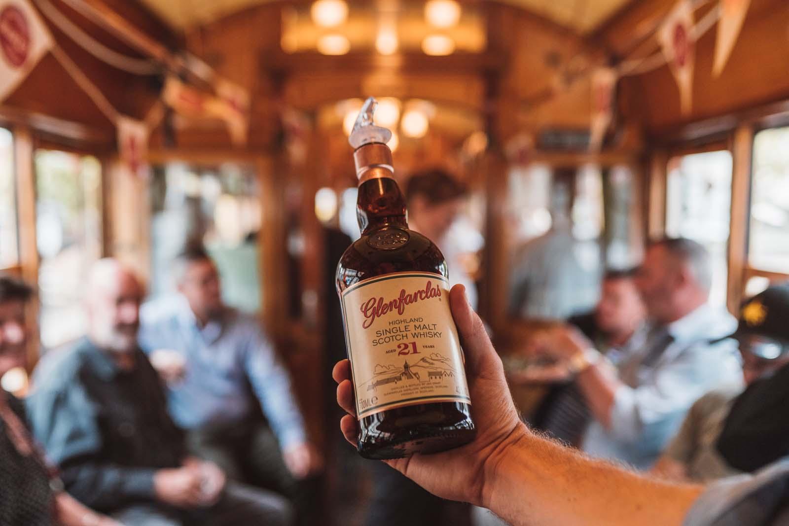 Dramfest 2018 for Whisky Galore-504.jpg