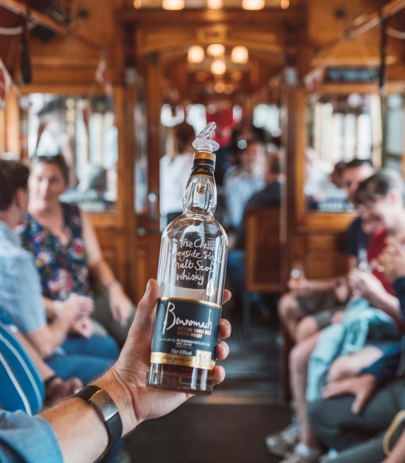 Dramfest 2018 for Whisky Galore-502.jpg