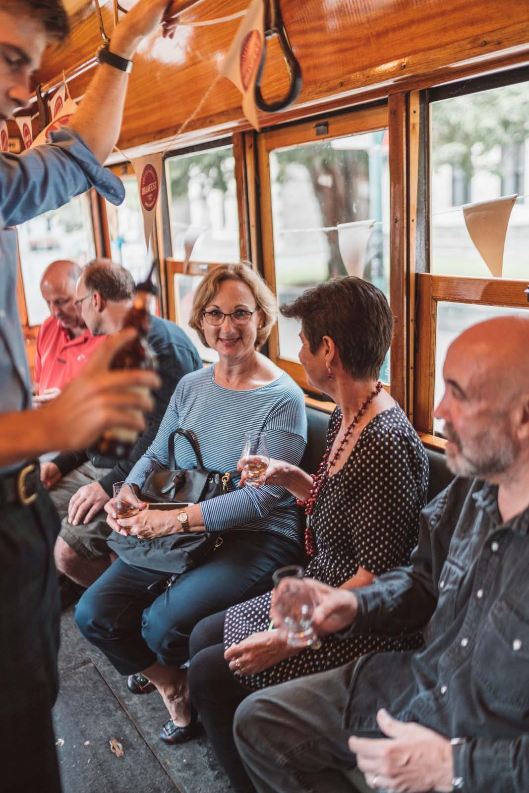 Dramfest 2018 for Whisky Galore-506.jpg