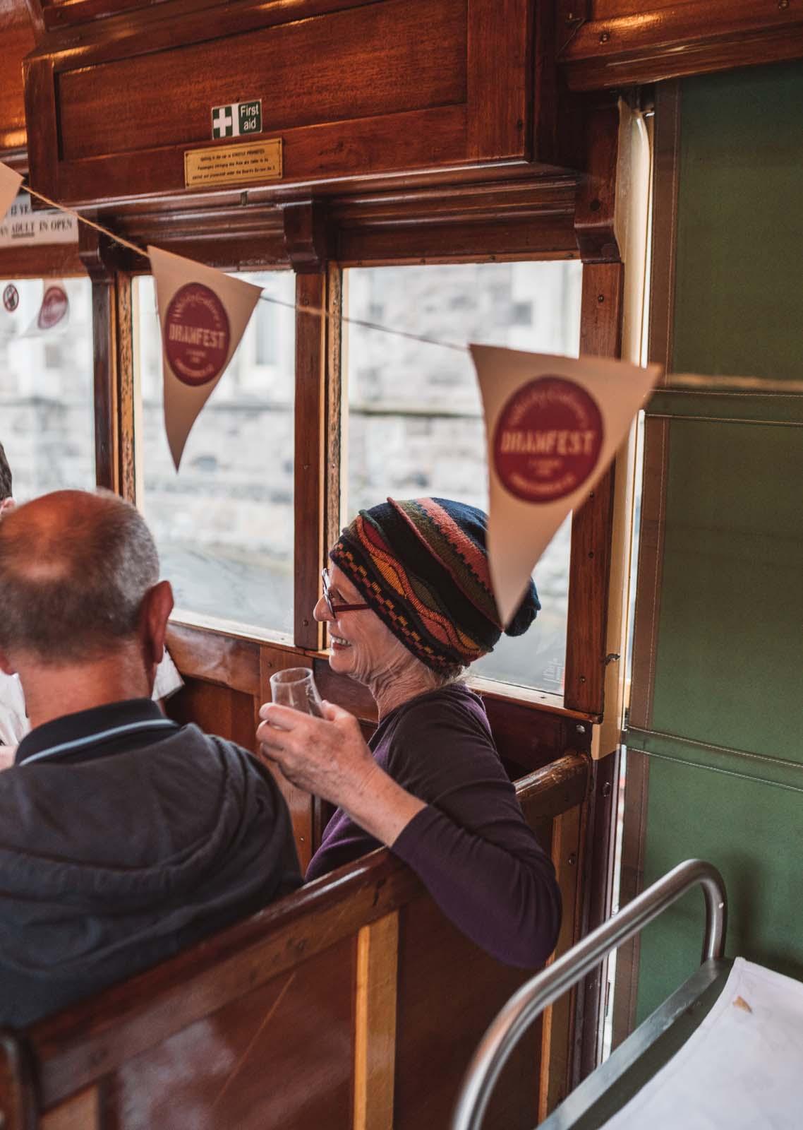 Dramfest 2018 for Whisky Galore-516.jpg