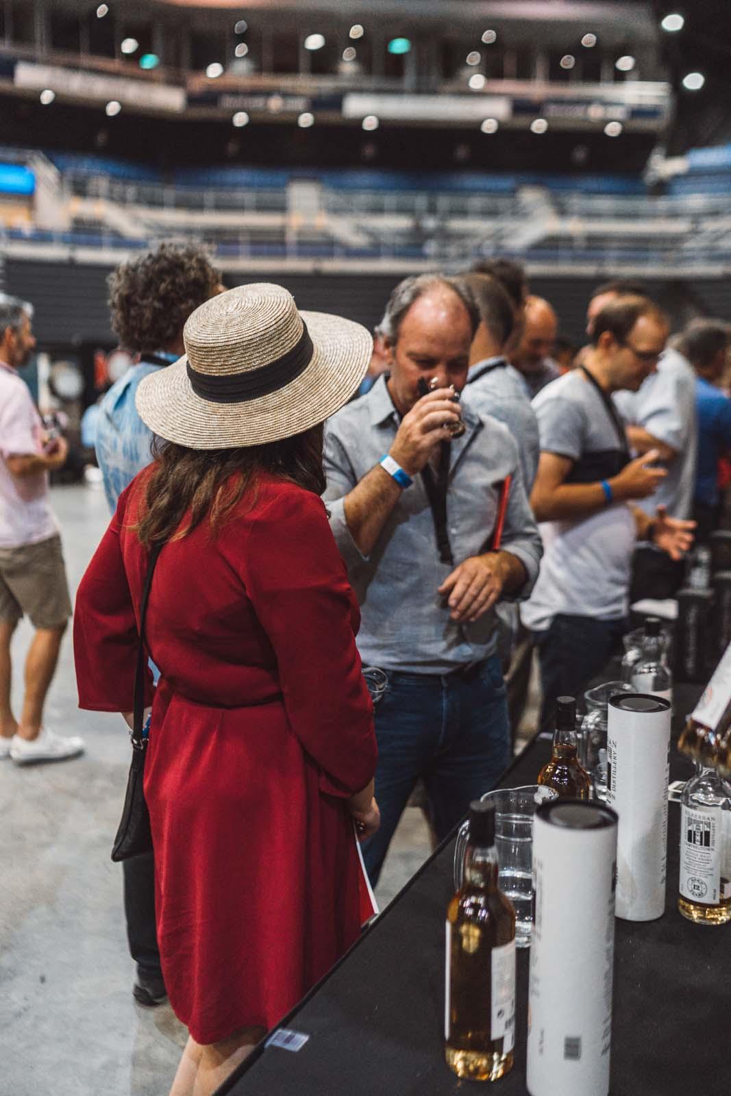 Dramfest 2018 for Whisky Galore-300.jpg