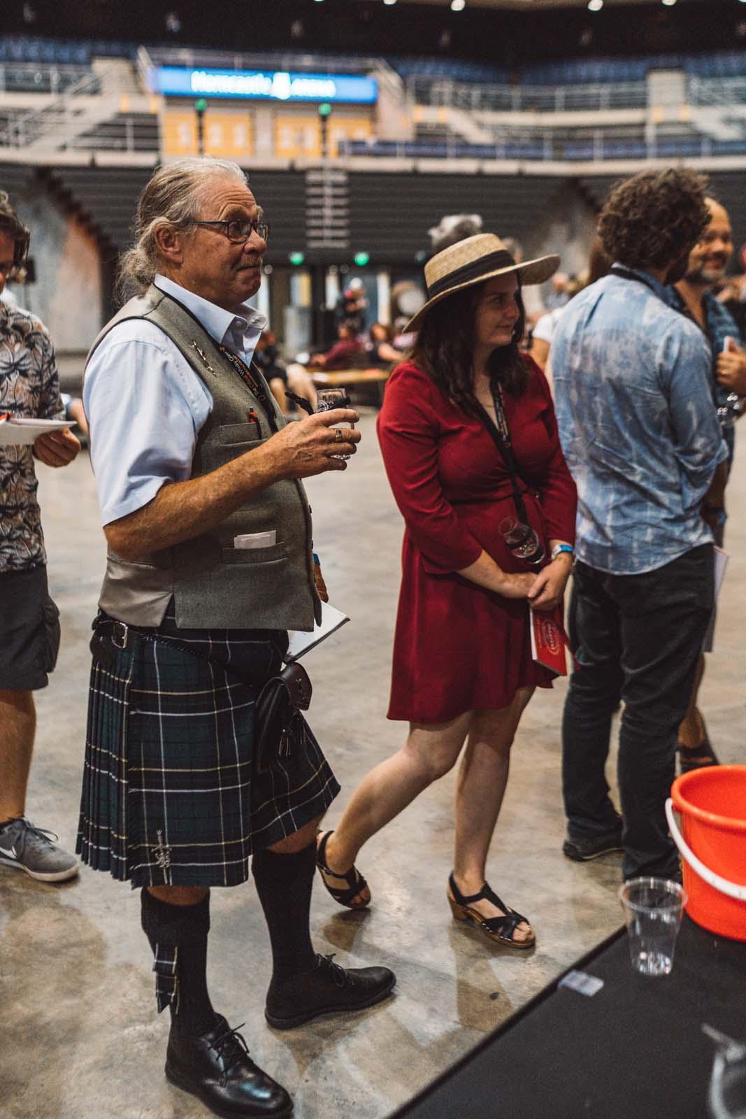 Dramfest 2018 for Whisky Galore-299.jpg