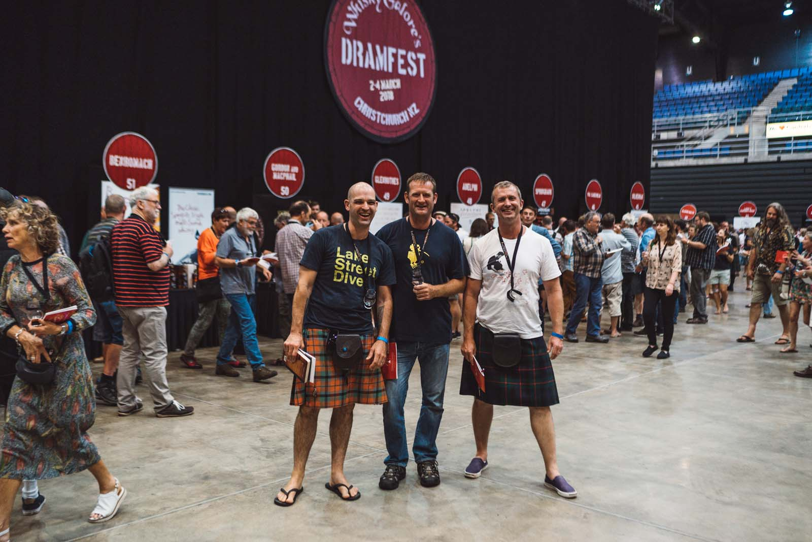 Dramfest 2018 for Whisky Galore-301.jpg