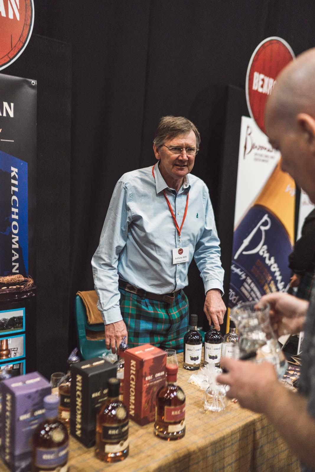 Dramfest 2018 for Whisky Galore-303.jpg