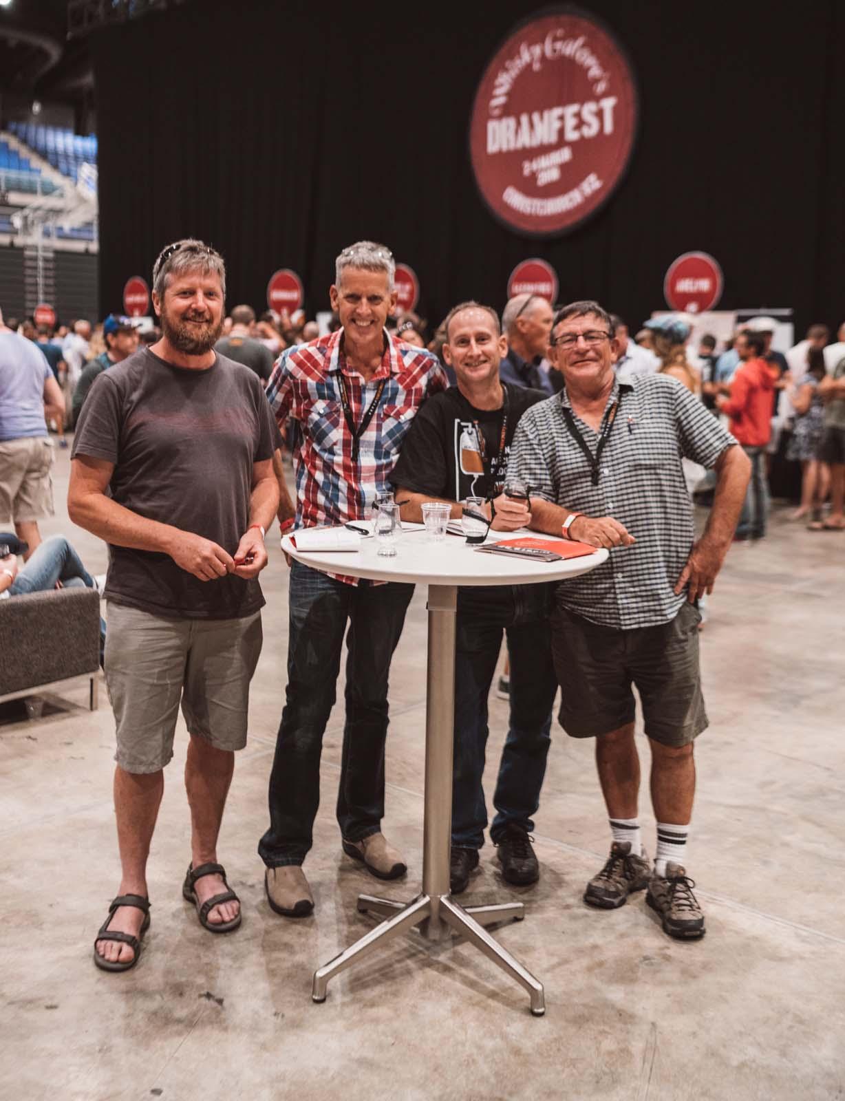 Dramfest 2018 for Whisky Galore-308.jpg