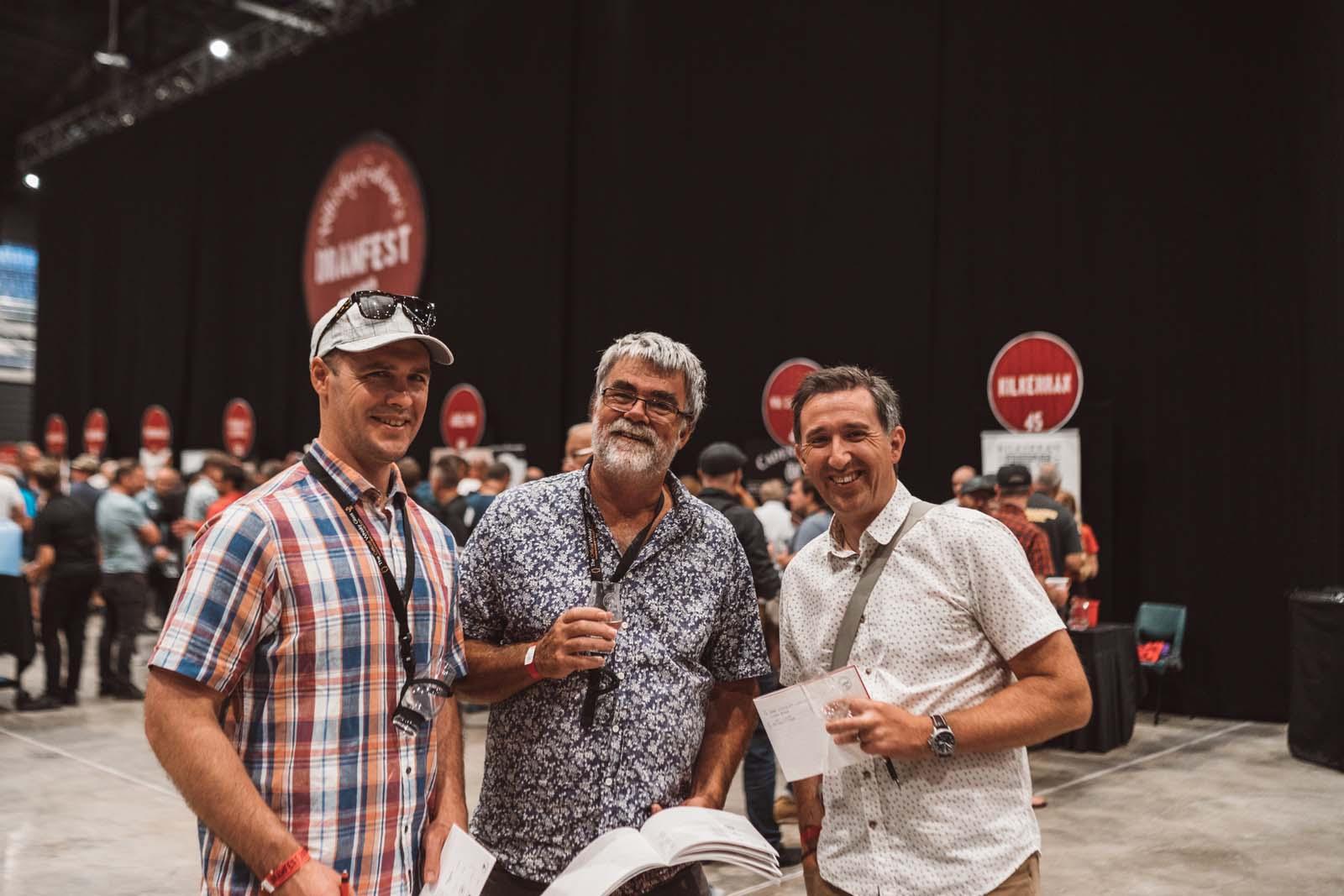 Dramfest 2018 for Whisky Galore-309.jpg