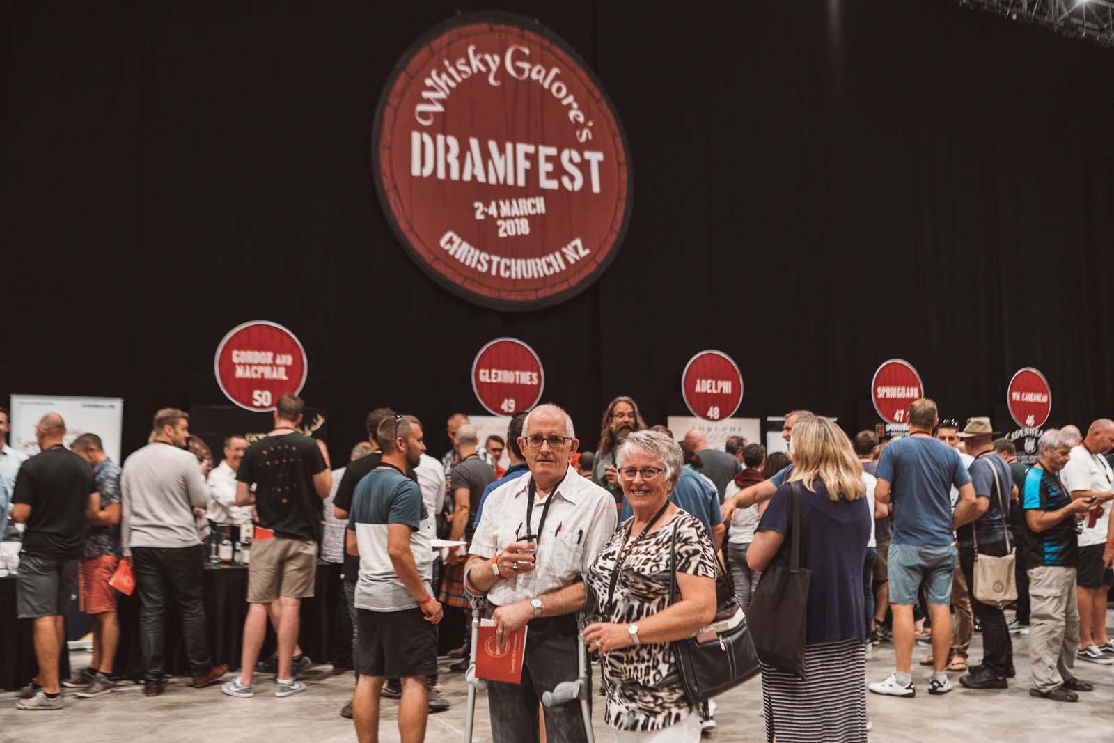 Dramfest 2018 for Whisky Galore-311.jpg