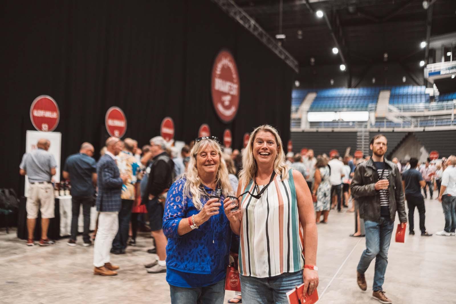 Dramfest 2018 for Whisky Galore-317.jpg
