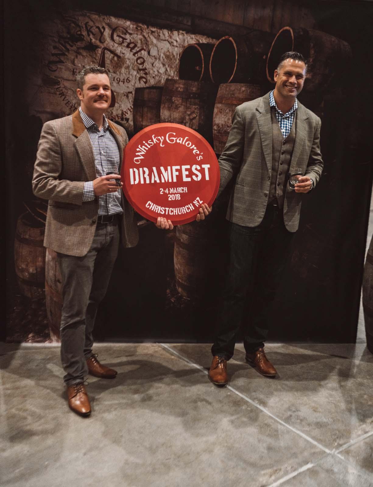 Dramfest 2018 for Whisky Galore-321.jpg