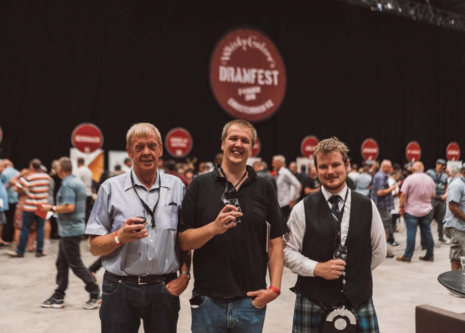 Dramfest 2018 for Whisky Galore-330.jpg