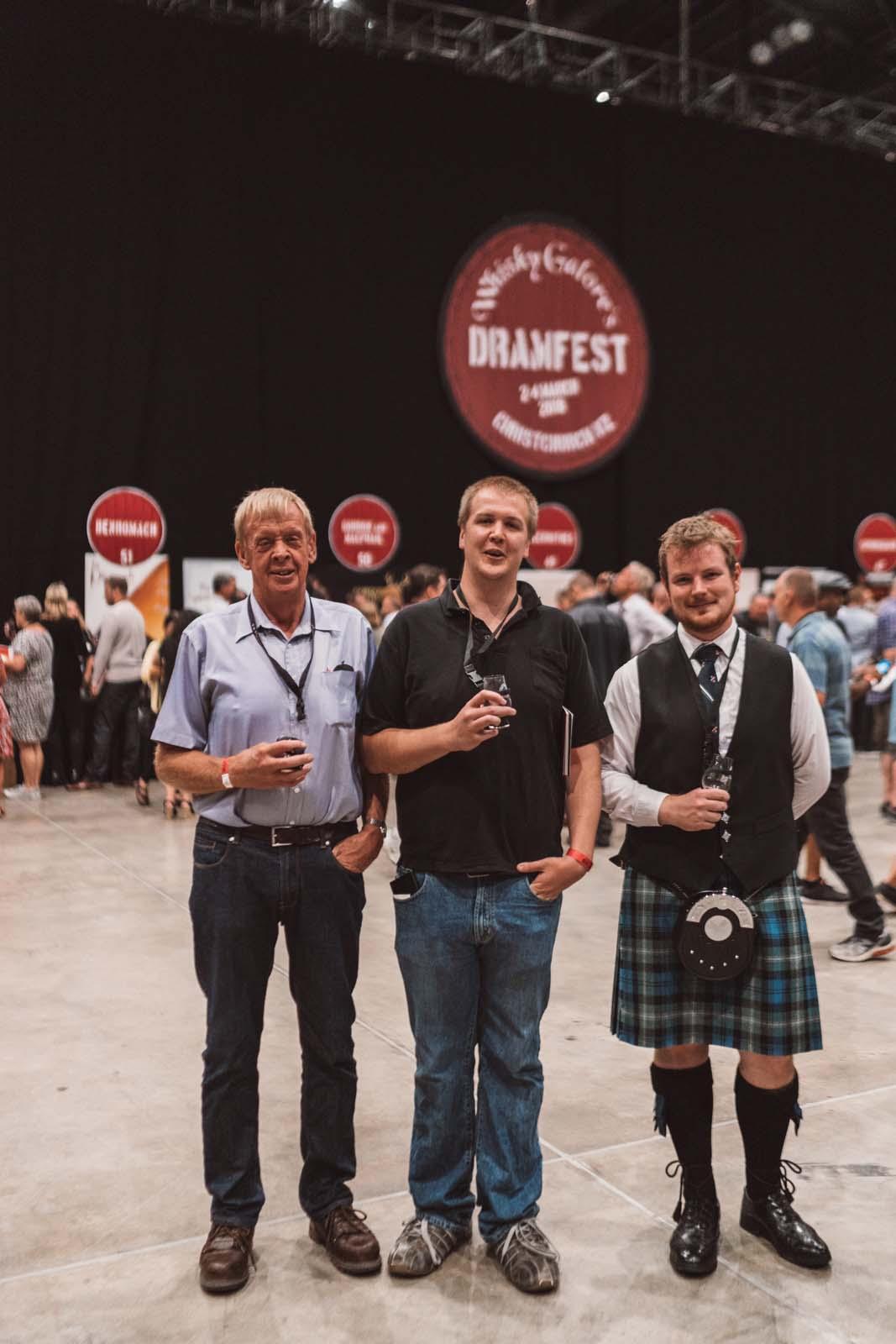 Dramfest 2018 for Whisky Galore-329.jpg