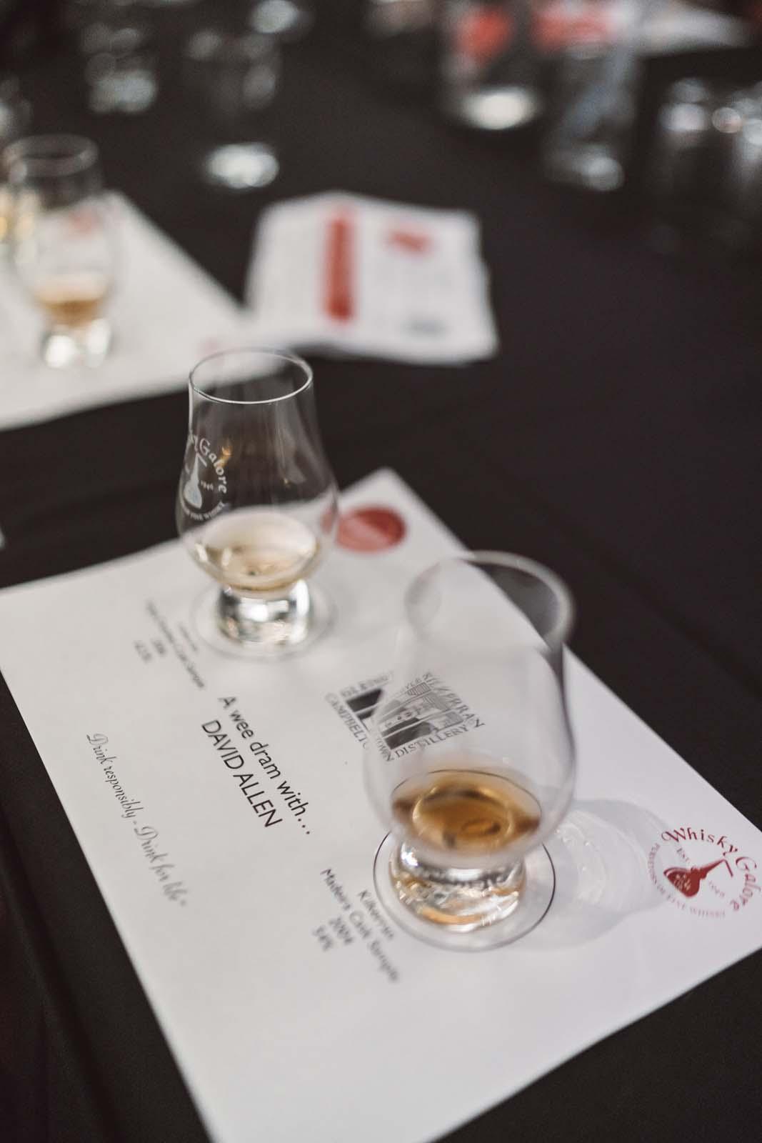 Dramfest 2018 for Whisky Galore-331.jpg