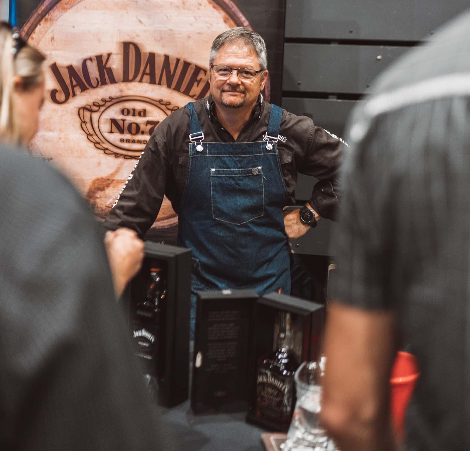 Dramfest 2018 for Whisky Galore-333.jpg
